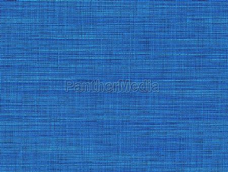 blue abstract background with light spots