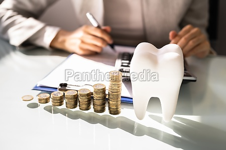 dental implant bill and financing