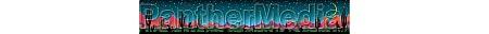 mexican desert night starry sky panorama