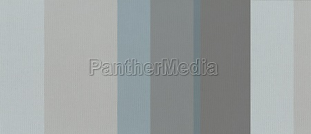 cotton fabric texture printed with blue