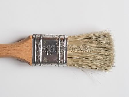 paint brush size 30