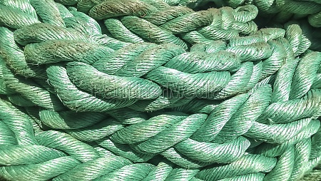 port rope mooring rope rope for