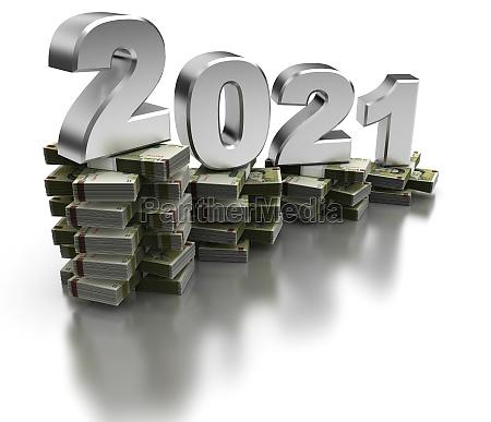 bad iran economy 2021