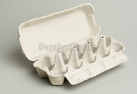 blank paper rectangular tray for chicken