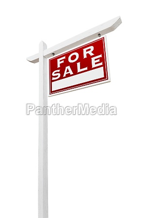 right facing for sale real estate