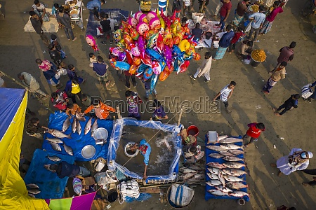 gabtali bangladesh 10 february 2021