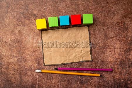 thinking new bright ideas renewing creativity