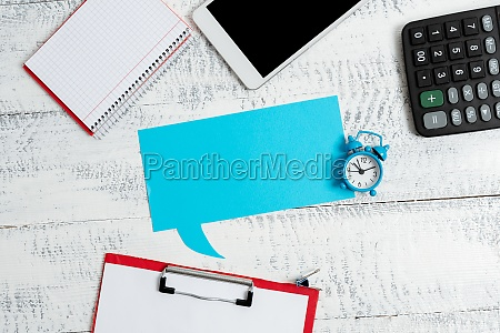 new business planning research ideas productive