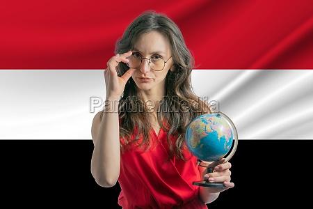teachers day in yemen education day