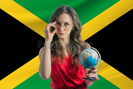 teachers day in jamaica education day