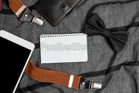 smartphone voice video calls displaying pocket