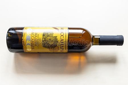 massandra madera from massandra crimean winery
