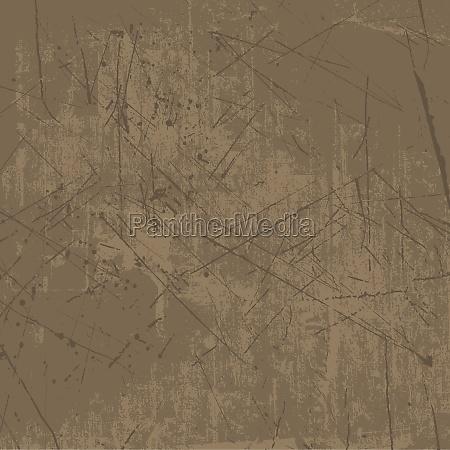 old grunge background