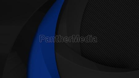 colour accent corporate presentation background