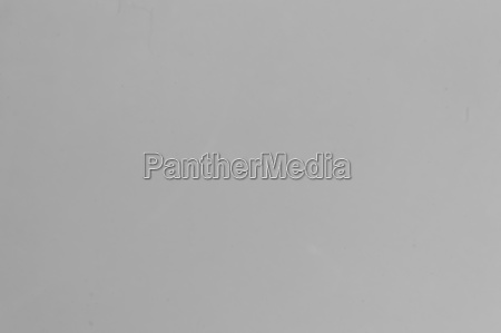 light grey color abstracts and backgrounds