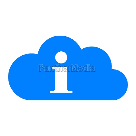 information and cloud