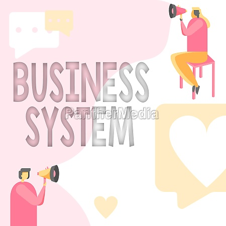 text showing inspiration business system internet