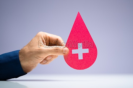 blood donation day medical charity