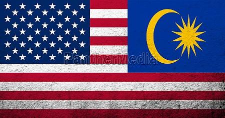united states of america usa national
