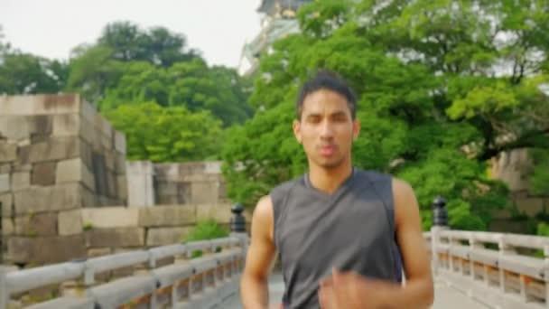 Video B183382966