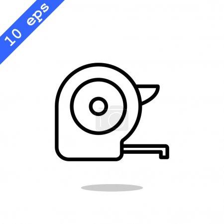 Media-id B136197816