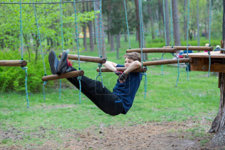 sport, leisure, activity, fun, equipment, summer - B195056892