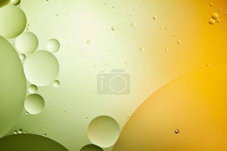 Media-id B326242110