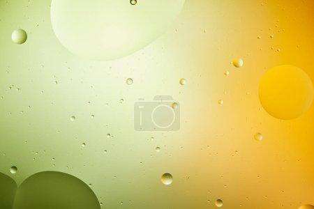 Media-id B326242144