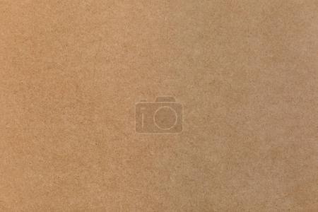 Media-id B169186648