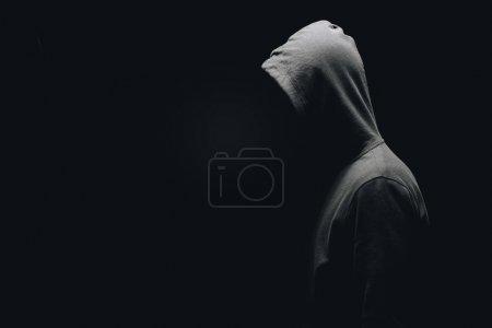 Media-id B182461200