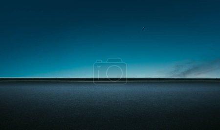 Media-id B185228030
