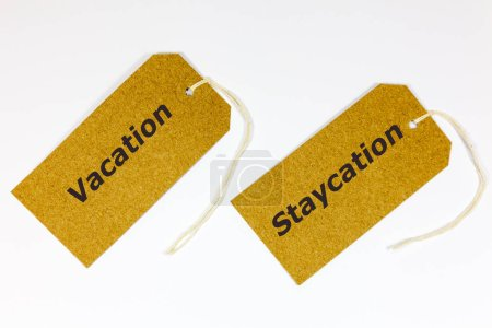 paper isolated studio label tag travel