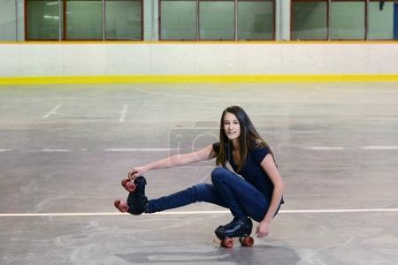 sport leisure activity fun recreational equipment