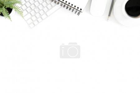 Media-id B153019222