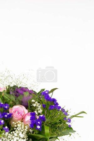 Media-id B341303808