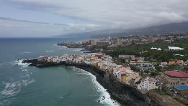 view small travel mountain sea landscape