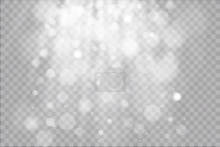 Media-id B156619072
