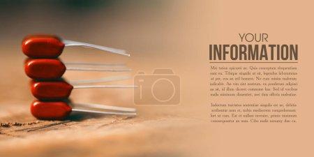 Media-id B362736040