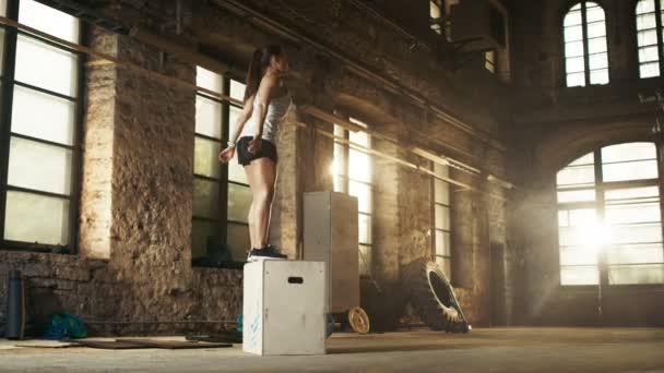 sport activity equipment girl female people