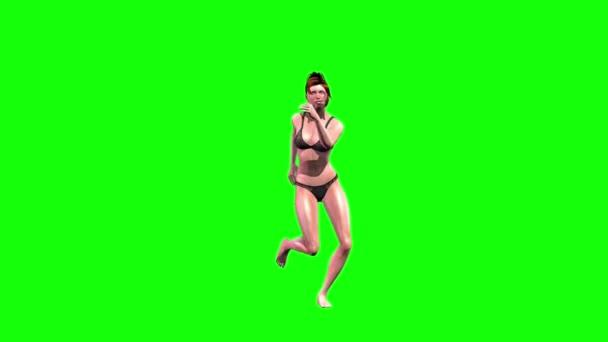 Video B191803298