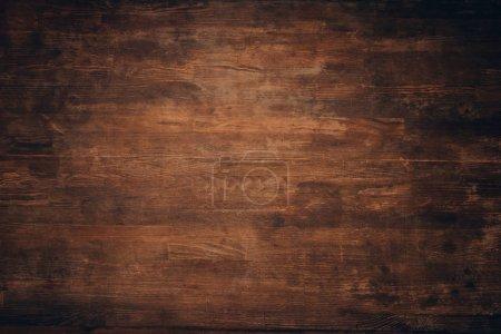Media-id B170344426