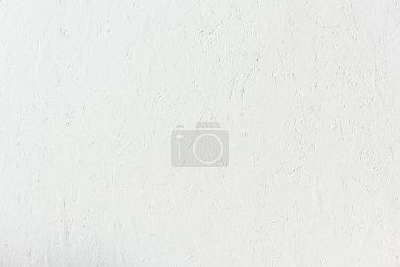Media-id B168825356