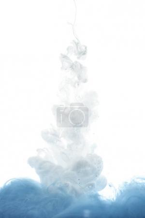Media-id B177321766
