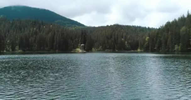 Video B365201054
