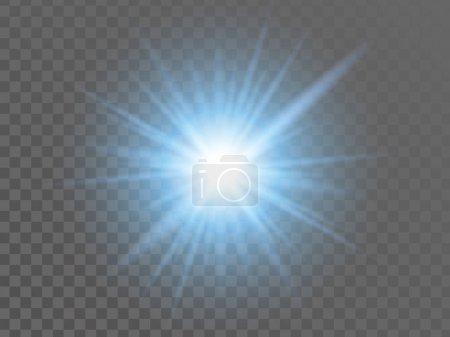 Media-id B129752046