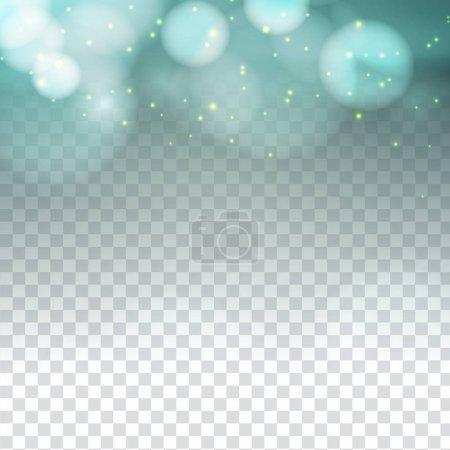 Media-id B186802840