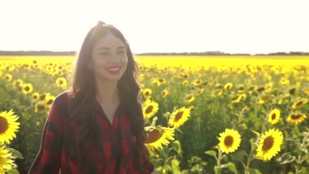 Video B161255964