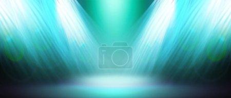 Media-id B316720992