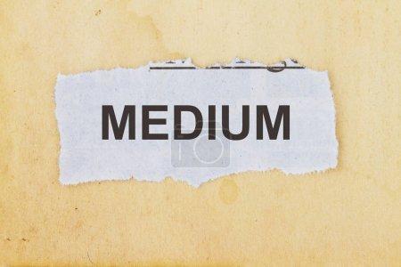 Media-id B158558688