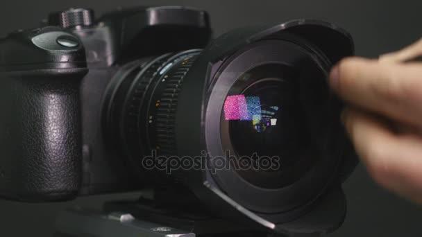 Video B181709188